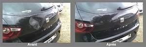 Tarif Debosselage Sans Peinture : auto cleane d bosselage auto lille lens arras douai ~ Medecine-chirurgie-esthetiques.com Avis de Voitures