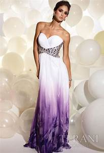 1000 ideas about purple dip dye on pinterest dyed hair With dip dyed wedding dress for sale