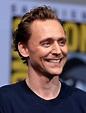 Tom Hiddleston - Wikiquote