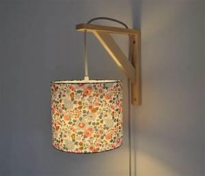 Lampe Chambre Adulte : pinterest le catalogue d 39 id es ~ Teatrodelosmanantiales.com Idées de Décoration