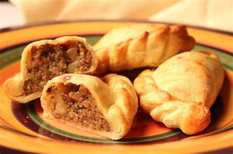 cuisine argentine the of the argentine empanada history recipes types