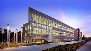 Image Gallery high school building design