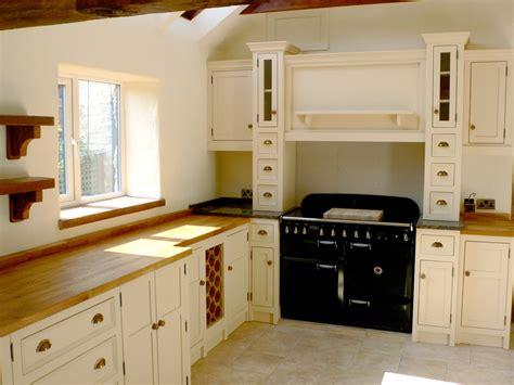 Kitchen Island Sink Ideas - free standing kitchen units belfast sink unit larder units the olive branch kitchens ltd