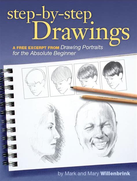 art resources downloads   images