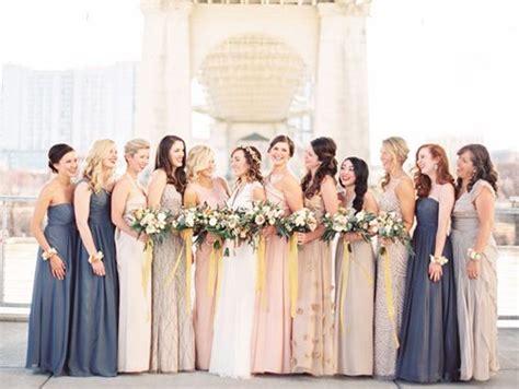 Best 20+ Champagne Wedding Dresses Ideas On Pinterest