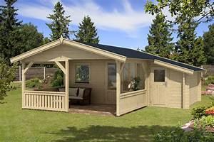 Anbau Für Gartenhaus : gartenhaus flex 50 a mit 300cm terrasse anbau 4x3 3z ~ Whattoseeinmadrid.com Haus und Dekorationen