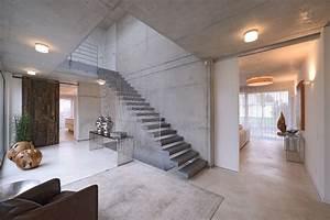 Holz Und Raum : treppe gel nder stufen treppenbauer holz design in ~ A.2002-acura-tl-radio.info Haus und Dekorationen
