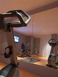 1000+ images about Home Gym and Home Office on Pinterest