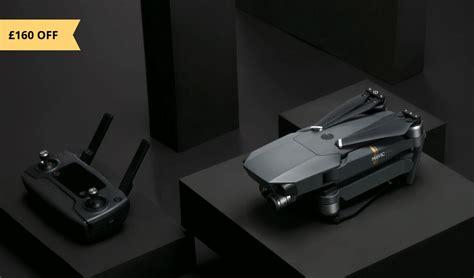 dji black friday drone deals  black friday deals