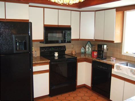 home depot kitchen cabinets prices home depot cabinets on budget home and cabinet reviews