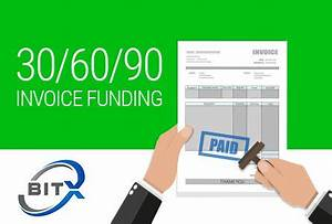 invoice financing for small business invoice financing vs With invoice financing for small business