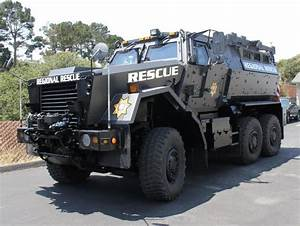 After Years of Militarizing the Police, Some Cities Push ...