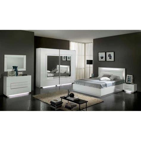 model chambre a coucher model de chambre a coucher 3 chambre 224 coucher