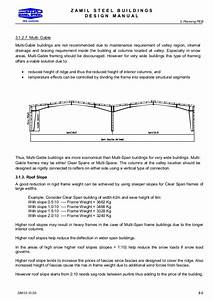 Download Free Free Handbook Of Structural Steel Connection