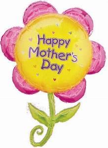 Χειροποίητες κατασκευές για την γιορτή της μητέρας! | InfoKids