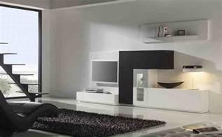 living room modern living room design ideas that will