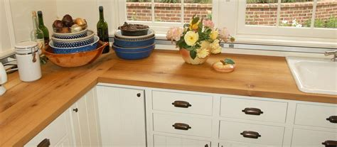 wood island tops kitchens countertops table tops and bar tops wood kitchen