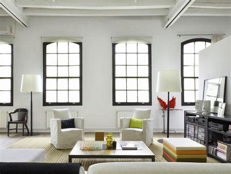 disenos de ventanas  decorar tu casa  curso de