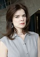 TV Junkie: Interview with Betsy Brandt of AMC's 'Breaking ...