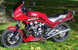 HONDA XR100 XR80 CR500 XR600 XR200 XR70 GL1800 ST1300 OEM BRAKE CAM DUST SEAL