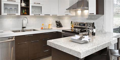 cuisine de comptoir comptoir de cuisine