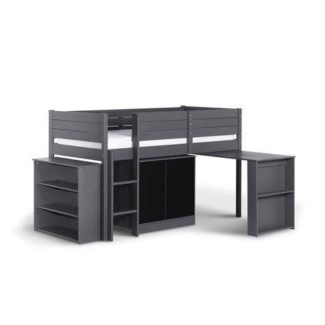 bureau en hauteur hauteur bureau enfant beautiful chaise de bureau chaise