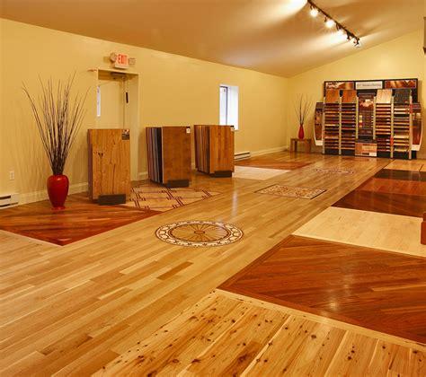 cork flooring  dubai parquetflooringae