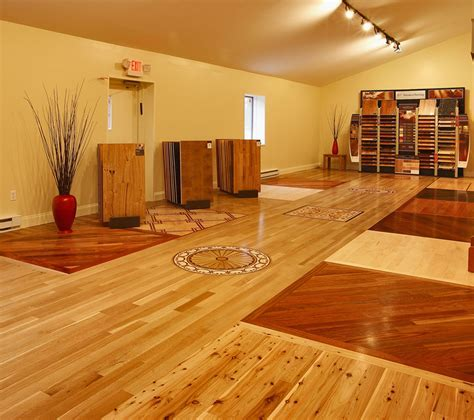 The Pros and Cons of Cork Flooring that You Should Know