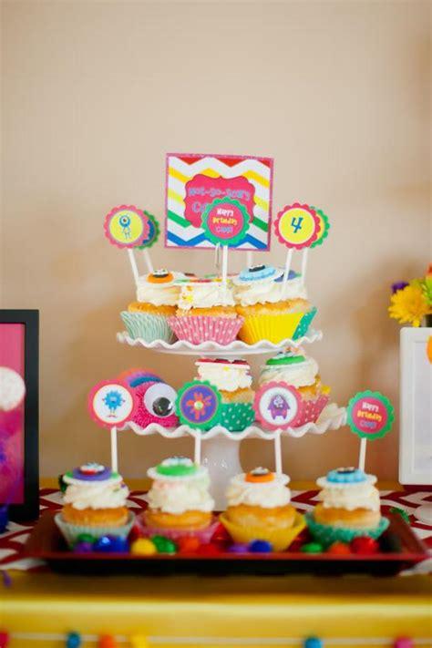 pailyn s bash girly party ideas kara 39 s party ideas girly bash girl birthday party
