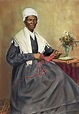 Sojourner Truth - Quotes, Facts & Speech - HISTORY