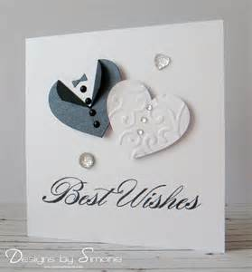 wedding shower cards designs by bridal shower card