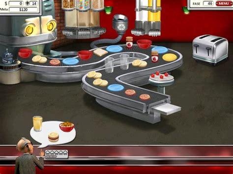 jeux de cuisine hamburger jeu de cuisine ecole de gratuit 28 images jeu concours