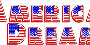 8 american flag font images usa american flag font With design letters usa