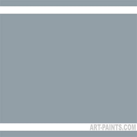 quicksilver interior exterior enamel paints d51 4