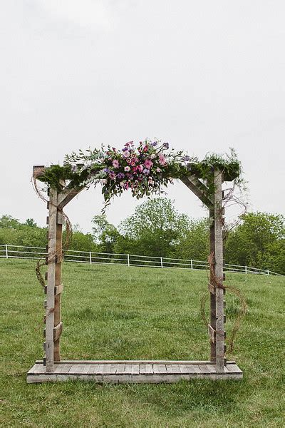do it yourself farm wedding rustic wedding chic