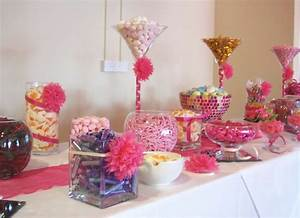 wedding favor candy With candy bar wedding favors