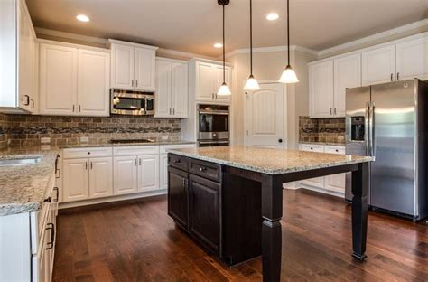 home interiors buford ga buford homes neighborhood dr horton built at home in