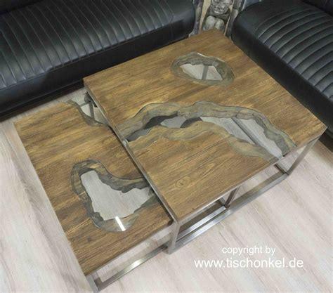 Der Couchtisch Aus Holzeinyelartiger Couchtisch Aus Holz by Couchtisch Ausziehbar Aus Holz Der Tischonkel