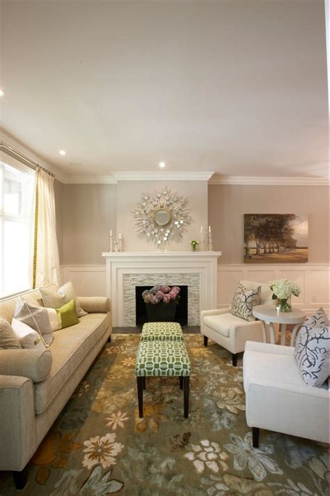 Living Room Wall Arrangements by Silk Floral Arrangements Living Room Eclectic With Custom