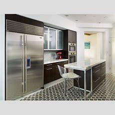 Small Modern Kitchen Design Ideas Hgtv Pictures & Tips Hgtv