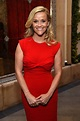 Reese Witherspoon – AFI Awards 2018 in Los Angeles ...