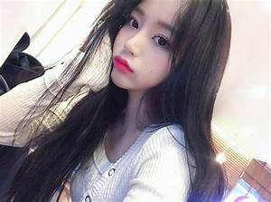 opinions on the quot ulzzang quot korean trend allkpop forums
