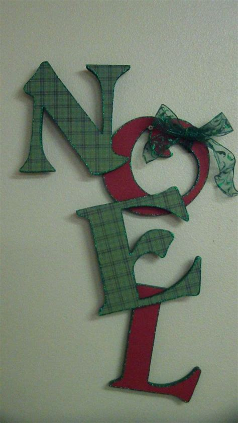 dollar tree christmas letters 1000 images about noel wooden letters on diy decorations dollar tree and