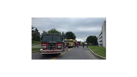 ny state fire chiefs conference expo moving syracuse