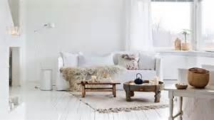 interiors home decor scandinavian white home in interior design files