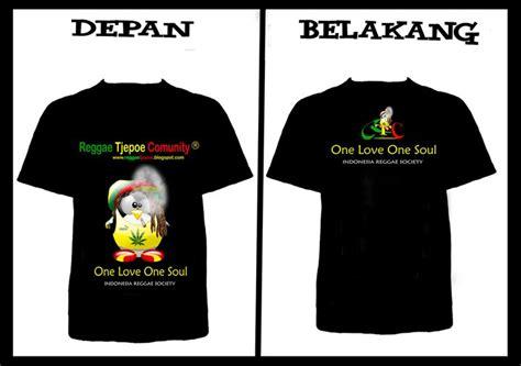 profil reggae tjepoe community reggae tjepoe community