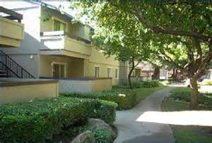 Shasta Terrace Apartments Vacaville CA