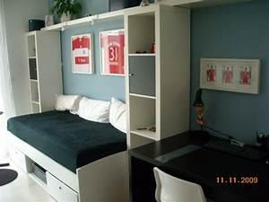 Ikea Möbel Jugendzimmer : kinderzimmer 39 jugendzimmer 2 39 privat pinterest ikea hack and room ~ Markanthonyermac.com Haus und Dekorationen