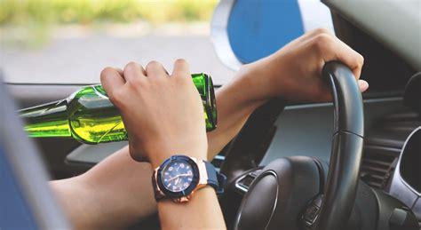 york dwi laws  penalties dui drunk driving