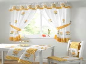 kitchen curtain ideas pictures kitchen window curtain ideas